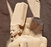 07sideEgypt.jpg