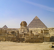 12sideEgypt.jpg