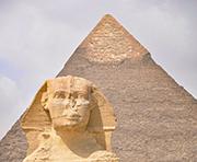 14PTTFutureEgypt.jpg