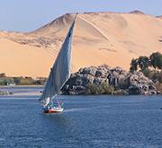 15sideEgypt.jpg