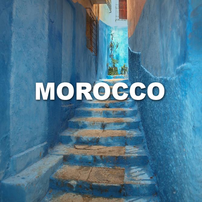 Morocco521.jpg