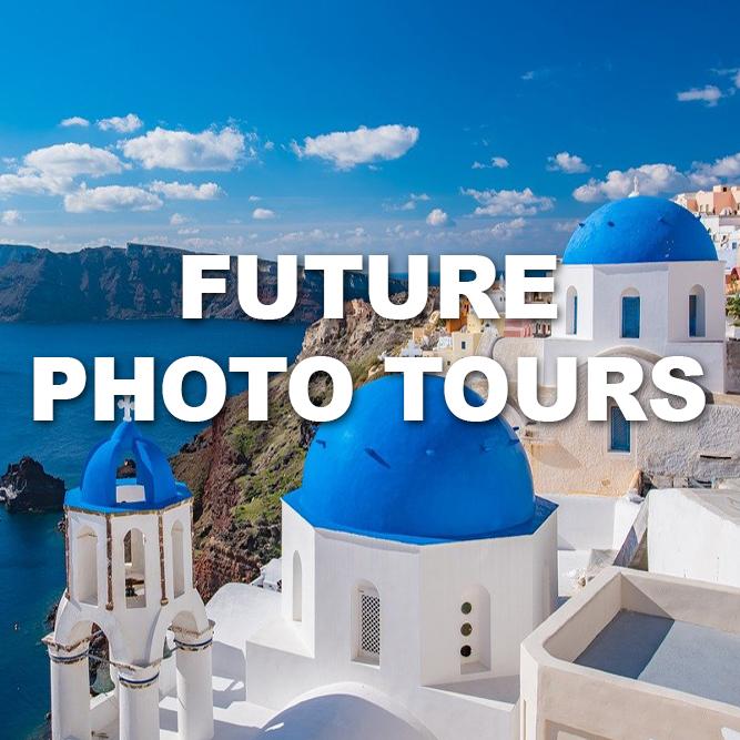 FuturePhotoTours.jpg