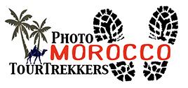 Trekkers logo Morocco.jpg