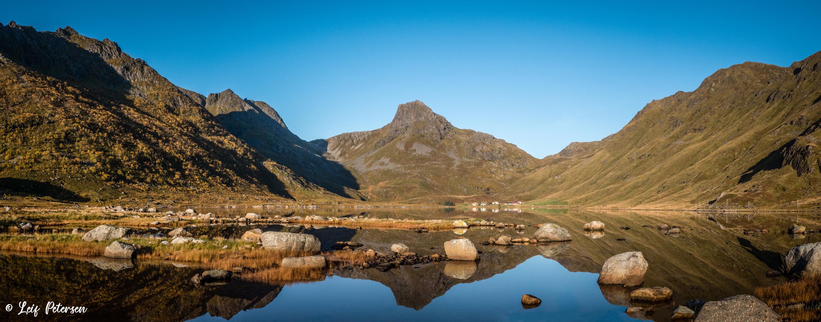 Kartfjorden_s.jpg