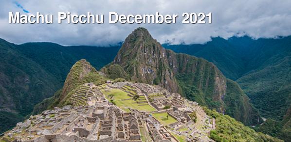 MachuPicchu1221Level3.jpg