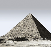 14sideEgypt.jpg
