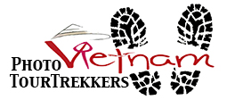 Trekkers site logo Vietnam.jpg