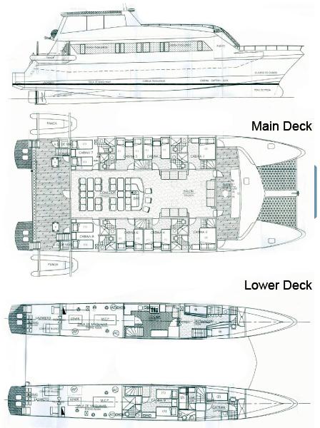 AI_Deck_Plan.png