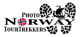 Trekkers logo Norway.jpg