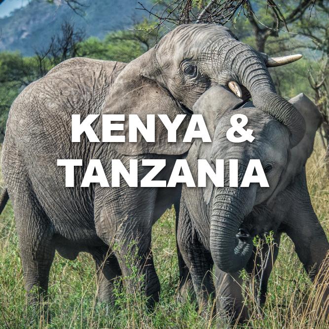 KenyaTanzania1021.jpg