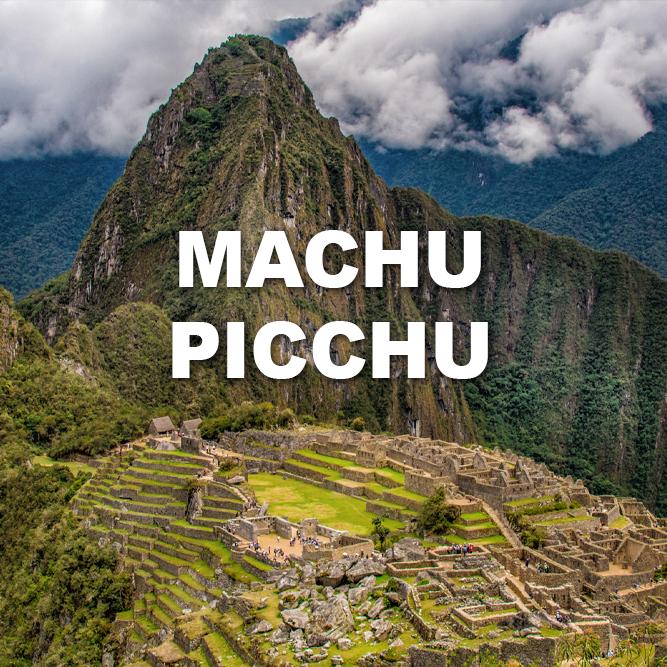 MachuPicchu1221.jpg