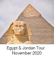 3PTTFutureEgypt.jpg