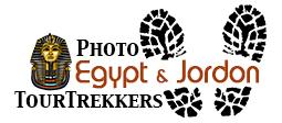 Trekkers logo Egypt Jordon.jpg