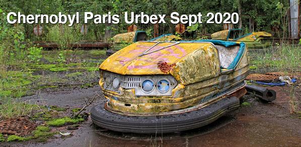 ChernobylParisLevel3.jpg