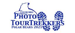 Trekkers Polar Bear Logo 2021 Blue.jpg