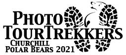 PTT_2021_bearlogo.jpg