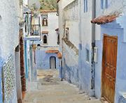 18PTTFutureMorocco.jpg