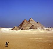 13sideEgypt.jpg