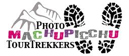 Trekkers logo Machu Picchu.jpg