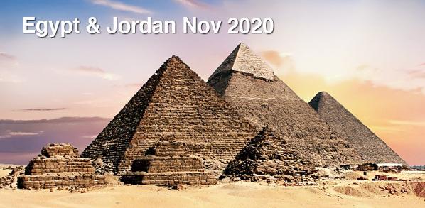 Level3EgyptandJordan.jpg