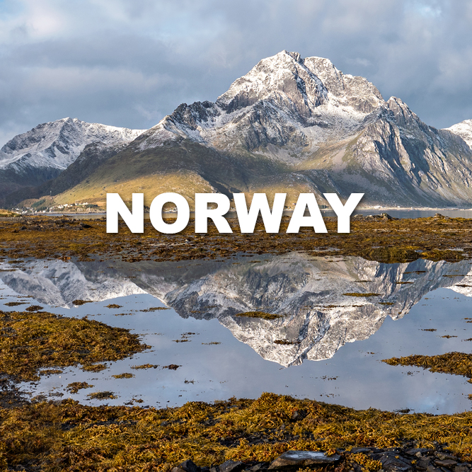 Norway921.jpg