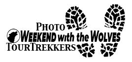 Trekkers logo Wolves 1.jpg
